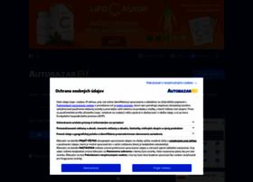 kia-ceed-sporty-wagon.autobazar.eu