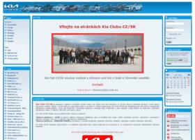 kia-club.org