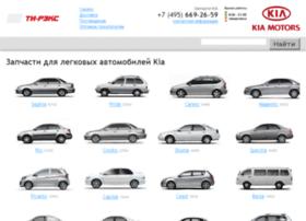 kia-parts.ru