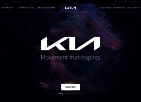 kia-uae.com
