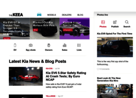 kia-world.net