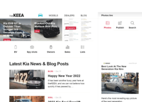 kia-world.net