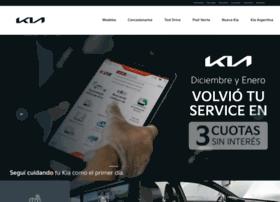 kia.com.ar