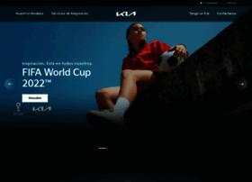 kia.com.co