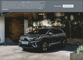 Kia Motor Finance Physical Address Websites And Posts On