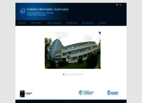 kia.prz.edu.pl