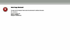 kia.ru