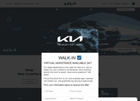 kia417.com