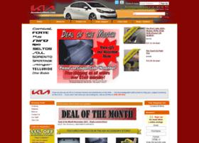 kiaaccessorystore.com