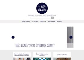 kiabi-blog.es