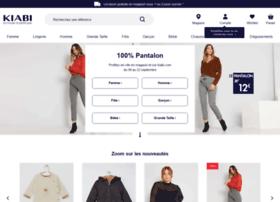 kiabi-blog.fr