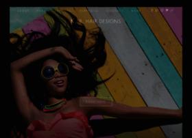 kiablain.com