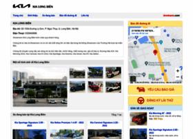 kialongbien.bonbanh.com