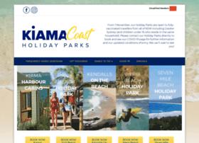 kiamacoast.com.au