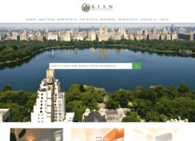 kian.realtymx.com