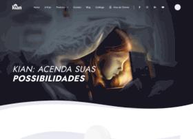 kianbrasil.com.br