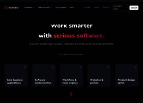 kiandra.com.au