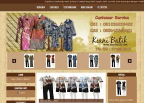 kianibatik.com