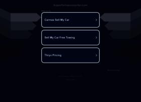 kiaperformancecenter.com
