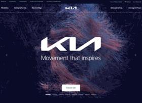kiapr.com