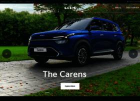 kiaqatar.com