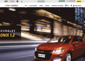 kiaraautomotora.com.ar