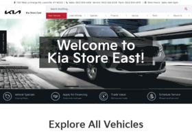 kiastoreeast.com