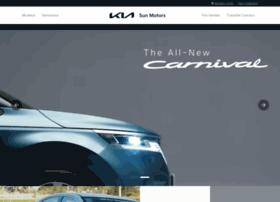 kiasunmotors.com.br