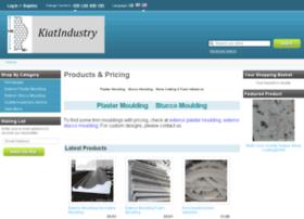 kiatindustry.com