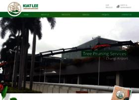 kiatlee2.com.sg