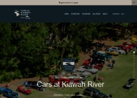 kiawahconcours.com