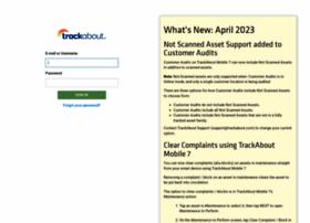 kibana.trackabout.com