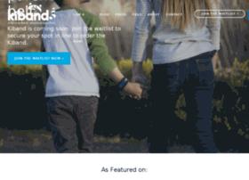kiband.com