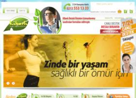 kibarli.com