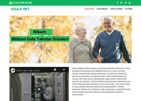 kibarli.net