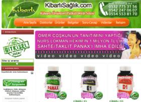 kibarlidogalsaglik.com