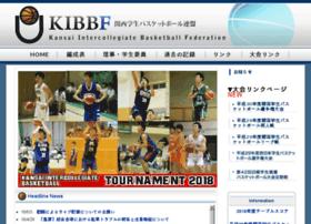 kibbf.net