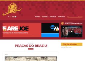 kibeloco.com.br