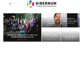 kibernum.com