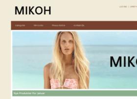 kibghiti.com