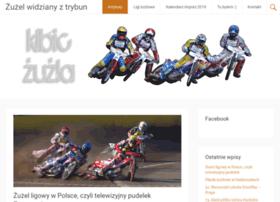 kibic-zuzla.pl