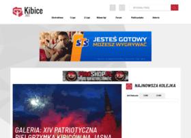 kibice.net.pl