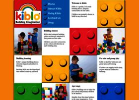 kiblo.com