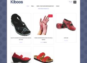 kiboos.com