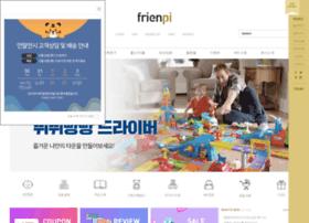 kibos.co.kr