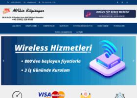 kibris.net