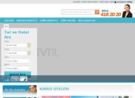 kibris.ntatil.com