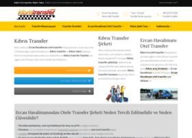 kibristransfer.com