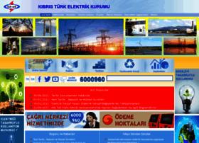 kibtek.com
