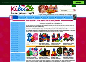 kibu24.de